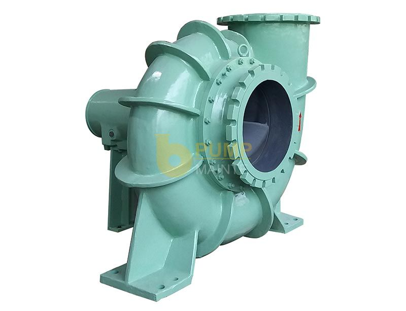 TL Series All-Metal Desulfurization Pump
