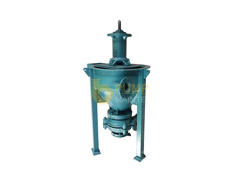 KSF Series Foam Pump