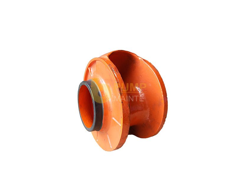 NCP Series Non-Clogging sewage pump