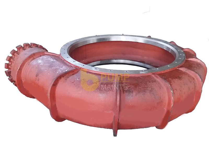 Diaphragm Coupling