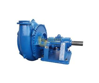 How To Choose The Pump Type?