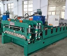 Features of Desulfurization Pump