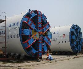 What Problems Can be Caused By Improper Use of Slurry Pumps?